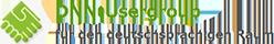 DNN Usergroup für den deutschsprachigen Raum