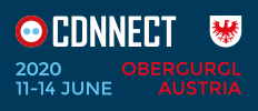 DNN Connect Annual Conference - June 11-14, 2020 in Obergurgl, Austria