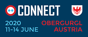 DNN Connect Annual Conference - June 11-14 2020, Obergurgl, Austria